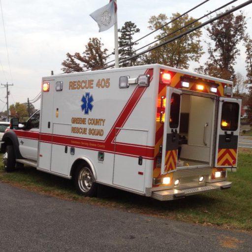 cropped-ambulance-photo1.jpg