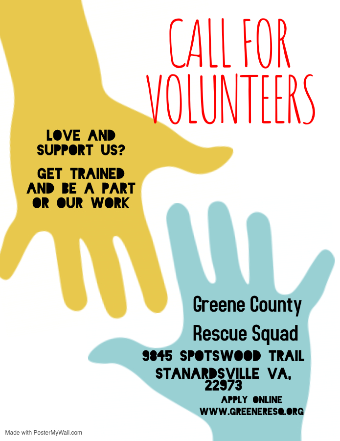 Copy of Call For Volunteers Flyer - Made with PosterMyWall (3)